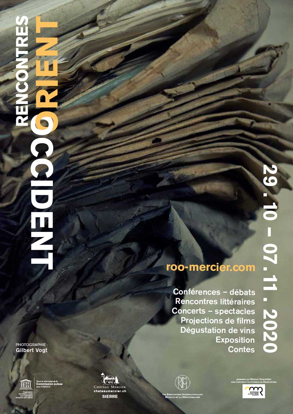 Plaquette 2020 (PDF)